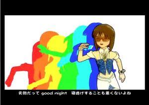 f:id:sikii_j:20071106210552j:image