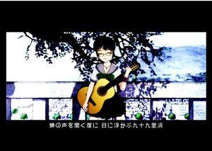 f:id:sikii_j:20071106210857j:image