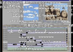 f:id:sikii_j:20071111215422j:image
