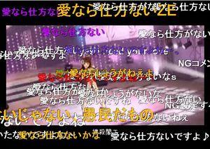 f:id:sikii_j:20071113232631j:image
