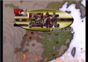 f:id:sikii_j:20071117193949j:image