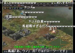 f:id:sikii_j:20071118002314j:image