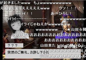 f:id:sikii_j:20071118005850j:image