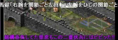 f:id:sikii_j:20071118033333j:image