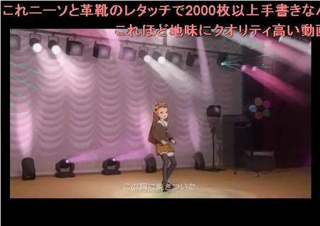 f:id:sikii_j:20071120215743j:image