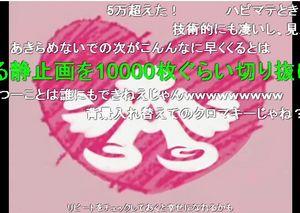 f:id:sikii_j:20071125000059j:image