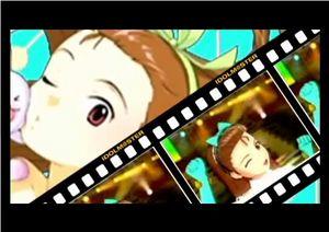 f:id:sikii_j:20071130225137j:image