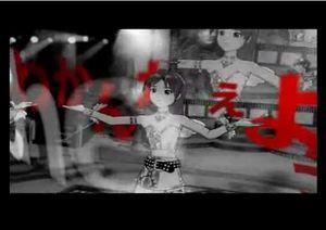 f:id:sikii_j:20071225231433j:image