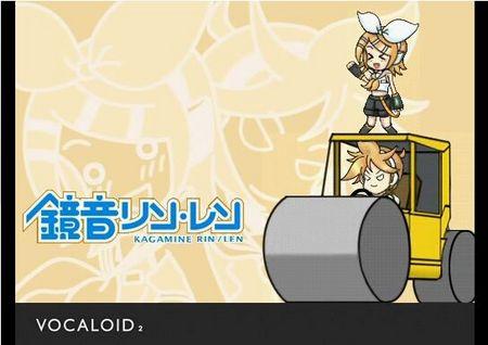 f:id:sikii_j:20080102185223j:image