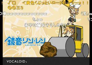 f:id:sikii_j:20080102185313j:image