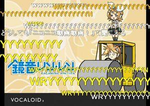 f:id:sikii_j:20080102185321j:image