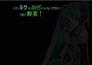 f:id:sikii_j:20080102185509j:image
