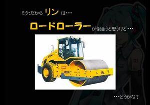 f:id:sikii_j:20080102185523j:image