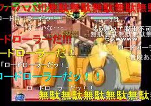 f:id:sikii_j:20080102193332j:image