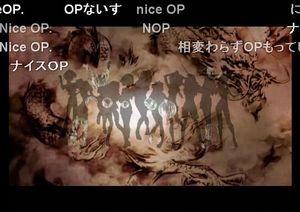 f:id:sikii_j:20080125005629j:image