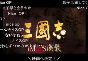 f:id:sikii_j:20080125005801j:image