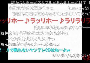 f:id:sikii_j:20080125012235j:image