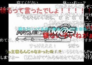 f:id:sikii_j:20080125012257j:image