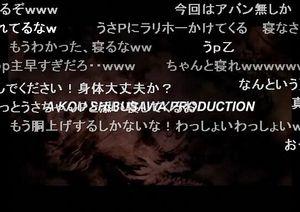 f:id:sikii_j:20080125012317j:image