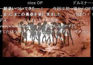 f:id:sikii_j:20080125012335j:image