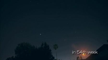 f:id:sikii_j:20080205211153j:image