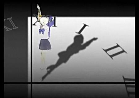 f:id:sikii_j:20080210171124j:image