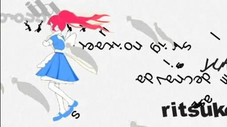 f:id:sikii_j:20080212194742j:image
