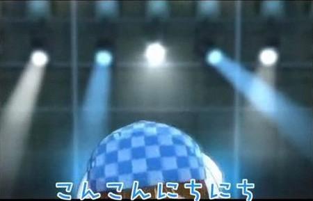 f:id:sikii_j:20080213111247j:image