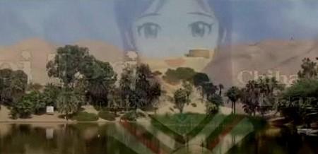f:id:sikii_j:20080225223158j:image