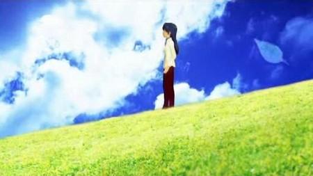 f:id:sikii_j:20080225230241j:image