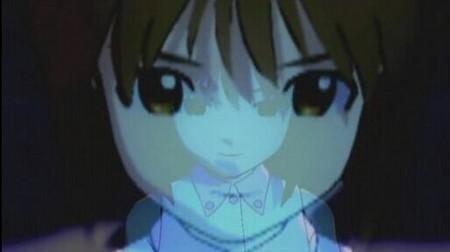 f:id:sikii_j:20080319002628j:image