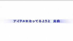 f:id:sikii_j:20080330175143j:image