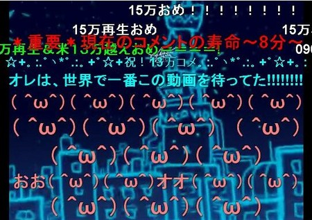 f:id:sikii_j:20080411235552j:image