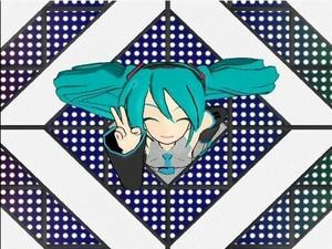f:id:sikii_j:20080412153121j:image