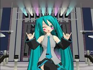 f:id:sikii_j:20080412161017j:image