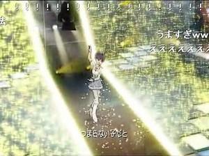 f:id:sikii_j:20080414195047j:image