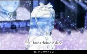 f:id:sikii_j:20080506152807j:image