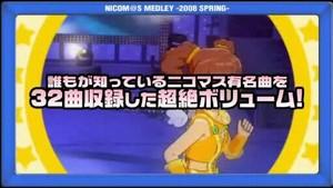 f:id:sikii_j:20080527183318j:image