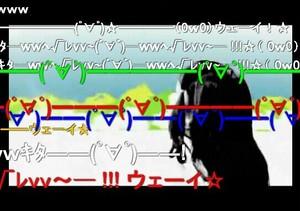 f:id:sikii_j:20080706091054j:image