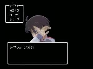 f:id:sikii_j:20080714092723j:image