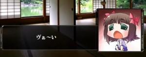 f:id:sikii_j:20081106225336j:image