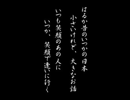 f:id:sikii_j:20081106233657j:image