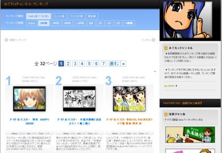 f:id:sikii_j:20081221211742j:image