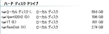 f:id:sikii_j:20090124144625j:image