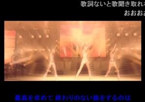 f:id:sikii_j:20090208000837j:image
