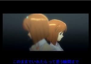 f:id:sikii_j:20090208000838j:image