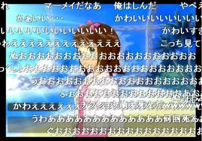 f:id:sikii_j:20090218184046j:image