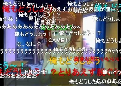 f:id:sikii_j:20090218184050j:image