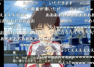 f:id:sikii_j:20090218184056j:image
