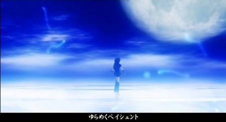 f:id:sikii_j:20090329202237j:image